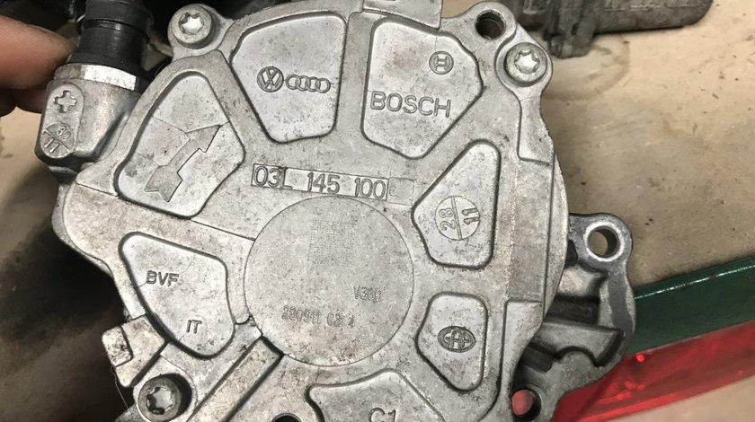 Pompa vacuum AUDI A6 4G 2.0 TDI 2012 2013 2014