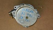 Pompa vacuum Audi A6 Audi A8 Audi A5 3.0 TDI 2,7 T...