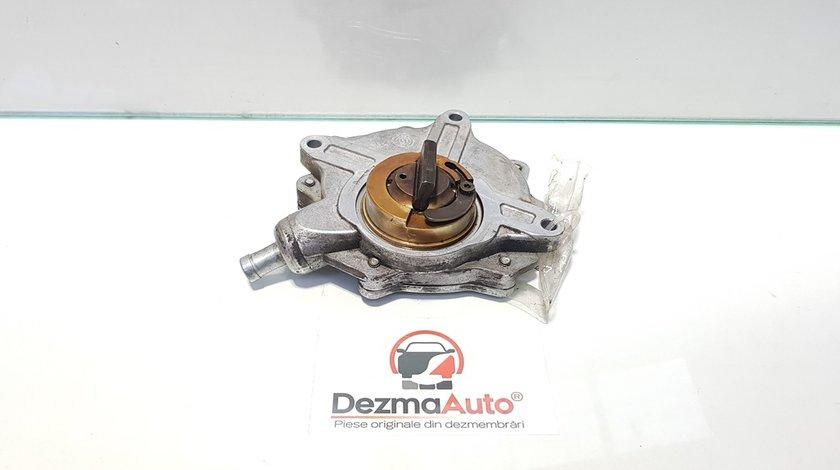 Pompa vacuum Bmw 3 (E46) 2.0 benzina, N42B20A, 68739010 (id:386771)