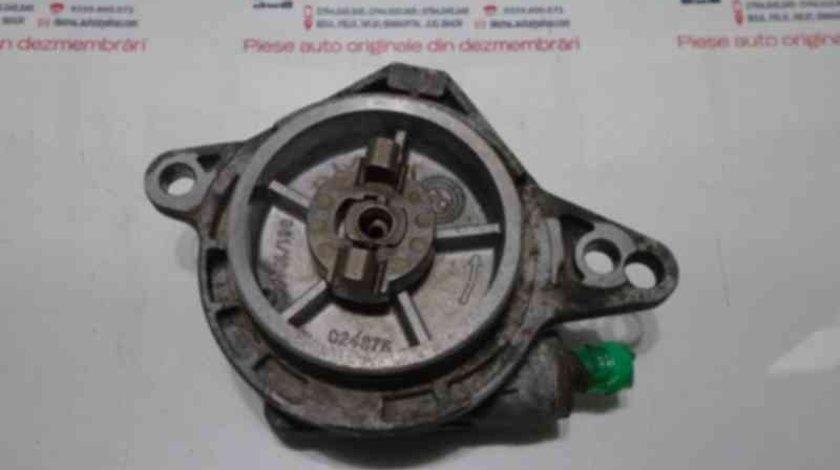 Pompa vacuum, Bmw 3 Touring (E46) 3.0 d, 306D1