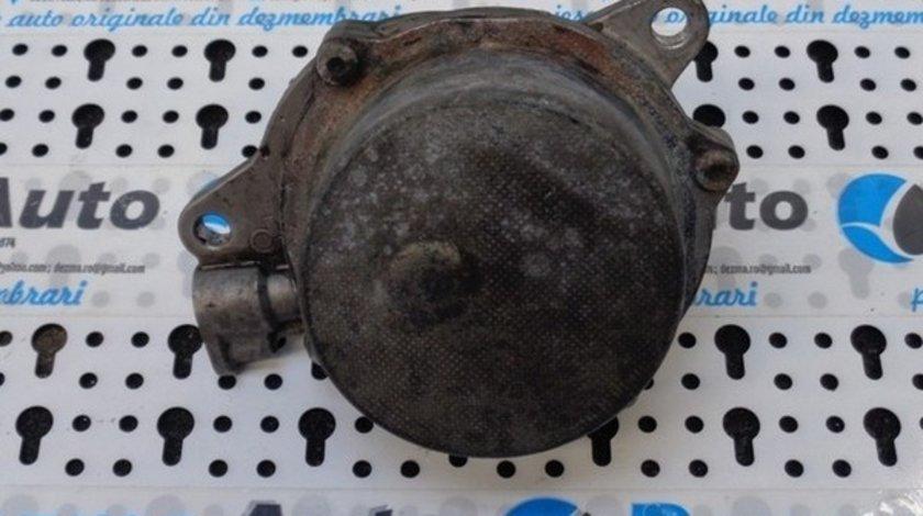 Pompa vacuum, BMW 5 Touring (E61) 3.0diesel, 306D5