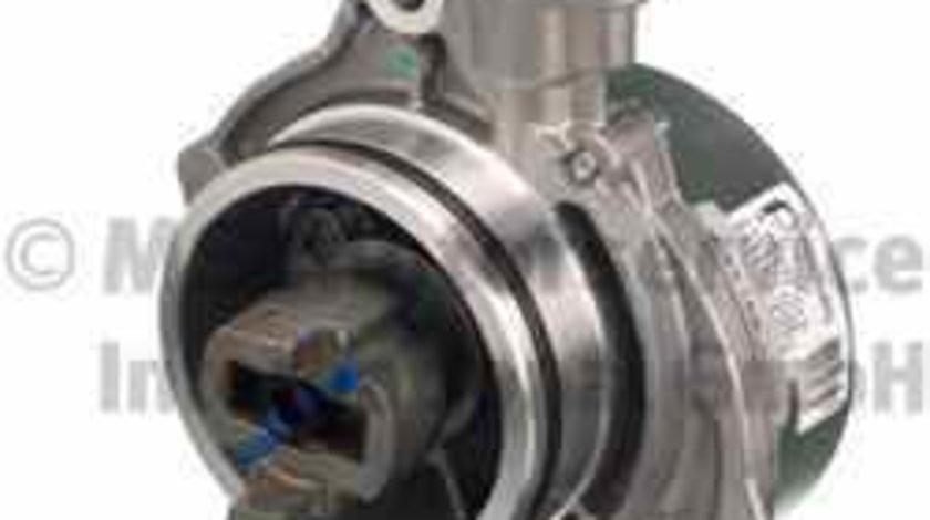 pompa vacuum BMW 6 E63 Producator PIERBURG 7.00437.02.0