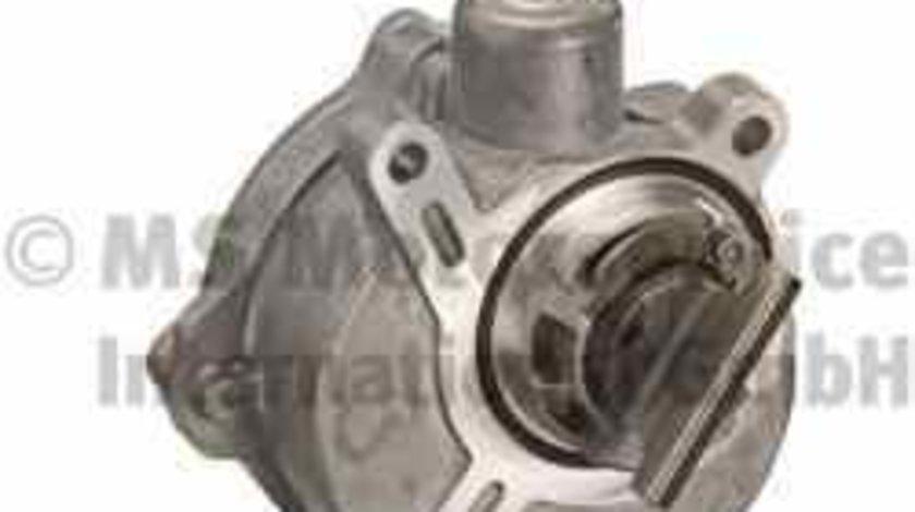 pompa vacuum BMW 6 E63 Producator PIERBURG 7.24807.23.0