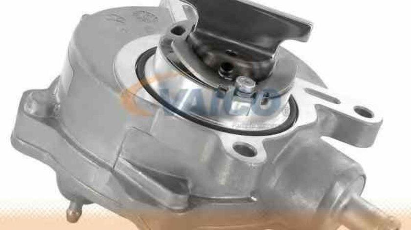 pompa vacuum BMW 6 E63 VAICO V20-8172