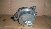 Pompa vacuum BMW Seria 3 E46 320d, 150cp, 72817601