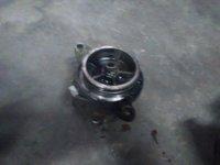 Pompa vacuum BMW525 TDS E39