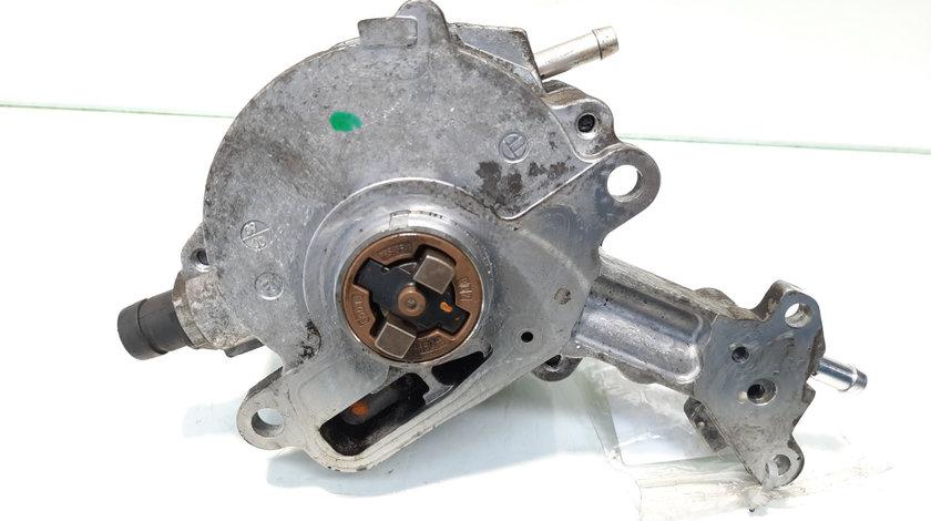 Pompa vacuum Bosch, cod 038145209M, Seat Leon (1P1), 1.9 TDI, BXE (idi:489138)