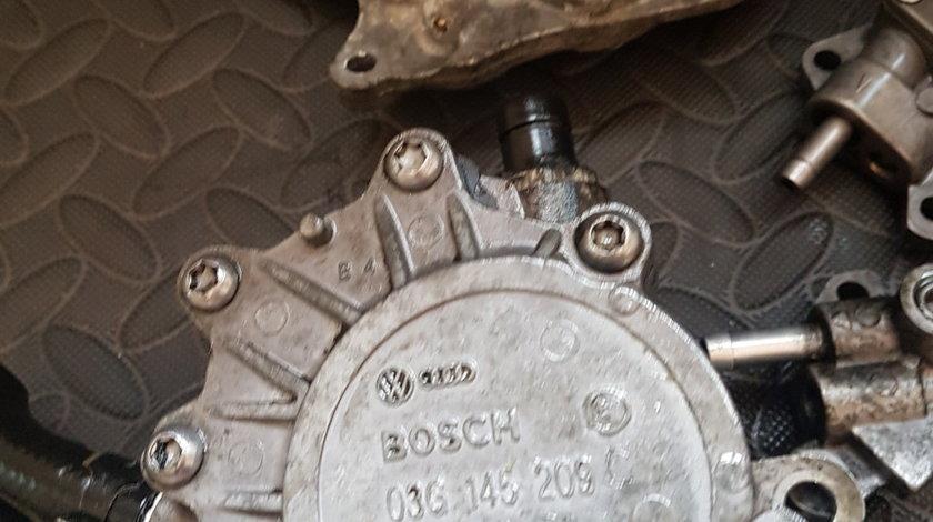 Pompa vacuum BOSCH Vw Passat b6 2.0tdi 140 cp 03G145209C