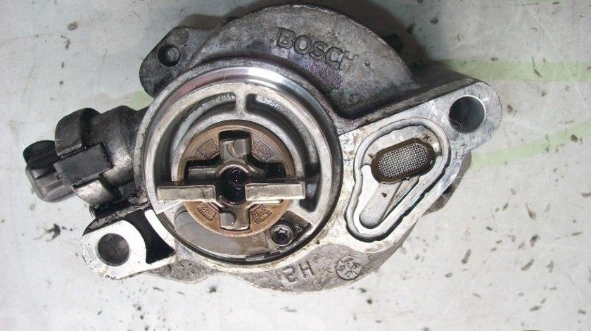 Pompa Vacuum Citroen Berlingo 1.6hdi