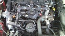 Pompa vacuum Citroen Berlingo 2.0 hdi