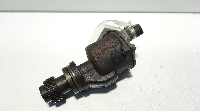 Pompa vacuum, cod 028207A, Vw Sharan (7M8, 7M9, 7M6) 1.9 TDI, AFN (id:458127)