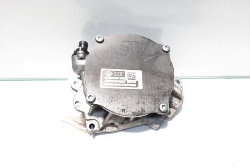 Pompa vacuum, cod 03L145100B, Vw Beetle, 1.6 tdi, CAYC (id:233917)