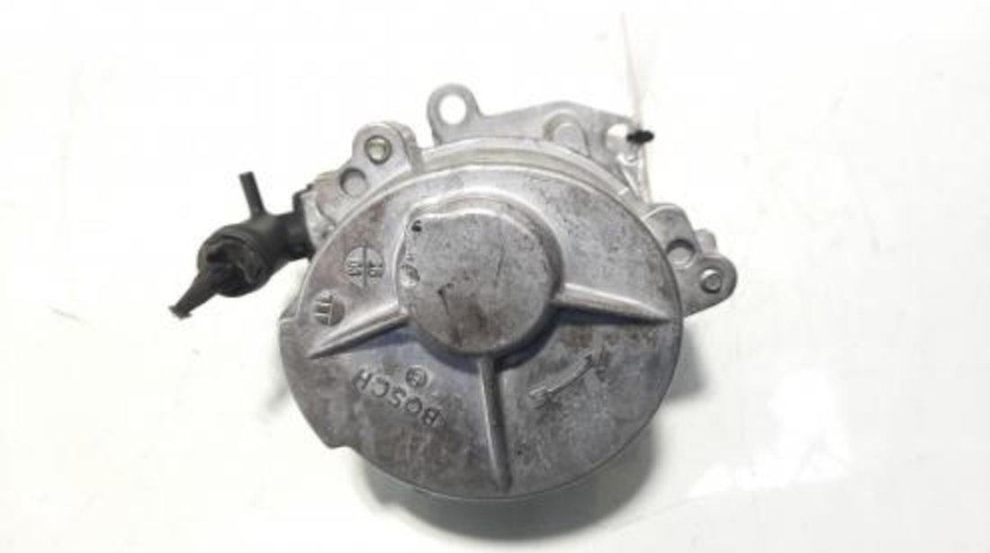 Pompa vacuum, cod 03L145100B, Vw Golf 6, 1.6 tdi, CAYC (id:233917)