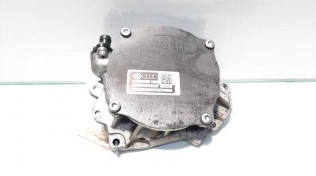 Pompa vacuum, cod 03L145100B, Vw Golf 6 (5K1) 1.6 tdi (id:248185)