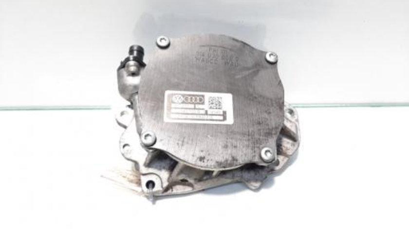 Pompa vacuum, cod 03L145100G, Audi TT (8J) 2.0 tdi, CFG (id:255966)