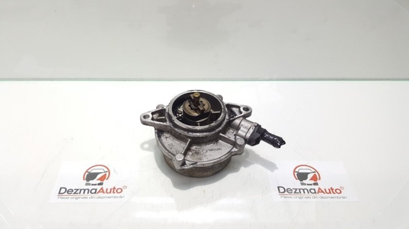 Pompa vacuum, cod 057145100L, Vw Touareg (7LA, 7L6) 3.0 tdi