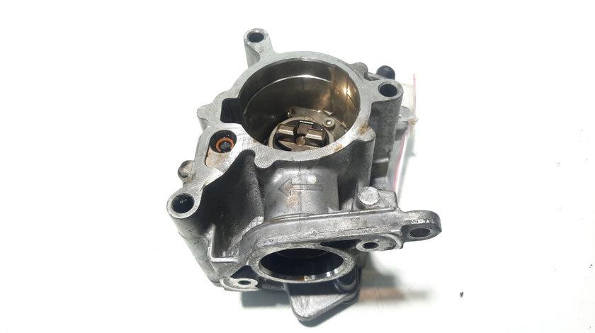 Pompa vacuum, cod 06J145100F, Skoda Octavia 2 (1Z3), 1.8 TSI, CDAB (idi:494466)
