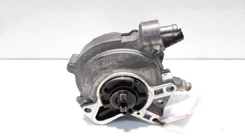Pompa vacuum, cod 070145209J, Vw Touareg (7LA, 7L6) 2.5 TDI, BPE (id:477630)