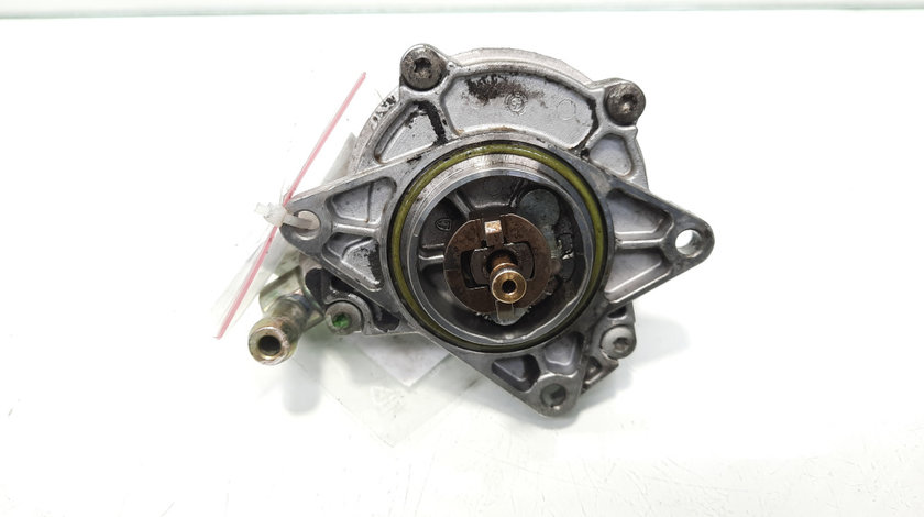 Pompa vacuum, cod 72218501, Audi A4 (8D2, B5) 2.5 tdi, AFB (id:466610)