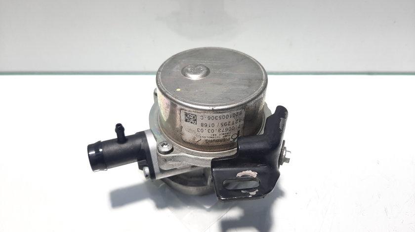 Pompa vacuum, cod 8201005306C, Nissan Micra 3 (K12), 1.5 DCI, K9K722 (idi:455219)