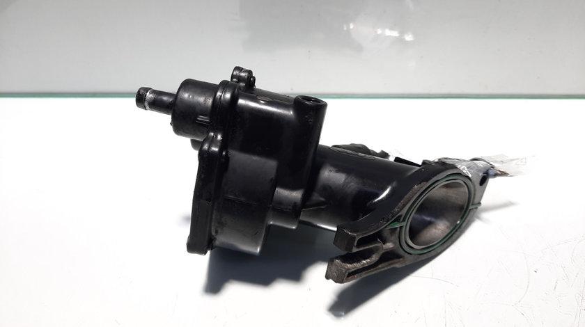 Pompa vacuum, cod 93BB-2A451-AC, Ford Focus 1 Sedan, 1.8 TDCI, F9DA
