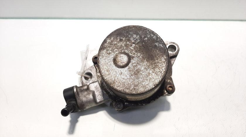 Pompa vacuum, cod 9658398080D, Ford Fiesta 6, 1.4 tdci, F6JD (id:456130)