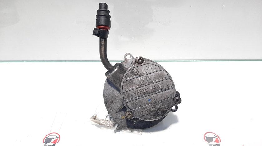 Pompa vacuum, cod A6682300165, Mercedes Vaneo (414) 1.7 cdi