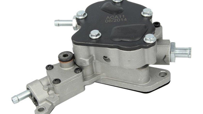 Pompa vacuum/combustibil engitech pt audi,seat,skoda,vw mot diesel