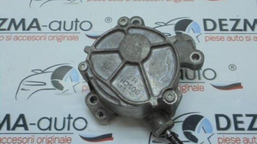 Pompa vacuum, D165-1B, Ford Focus 2 (DA) 2.0tdci