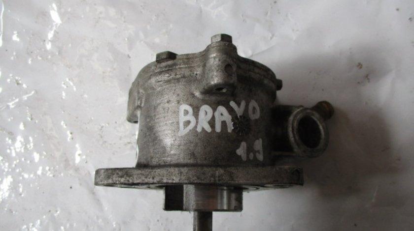 POMPA VACUUM FIAT BRAVA / BRAVO 1.9 JTD FAB. 1995 – 2001 ⭐⭐⭐⭐⭐