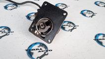 Pompa vacuum Fiat Ducato 2.8 JTD 94 KW 128 CP cod ...