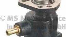 Pompa vacuum FIAT DUCATO caroserie 230L PIERBURG 7...