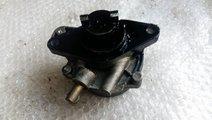 Pompa vacuum fiat punto 1.3 jtd a199a2000