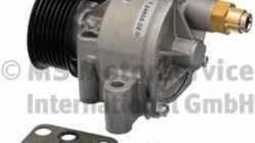 pompa vacuum FORD AUSTRALIA TRANSIT platou / sasiu VM Producator PIERBURG 7.24808.02.0