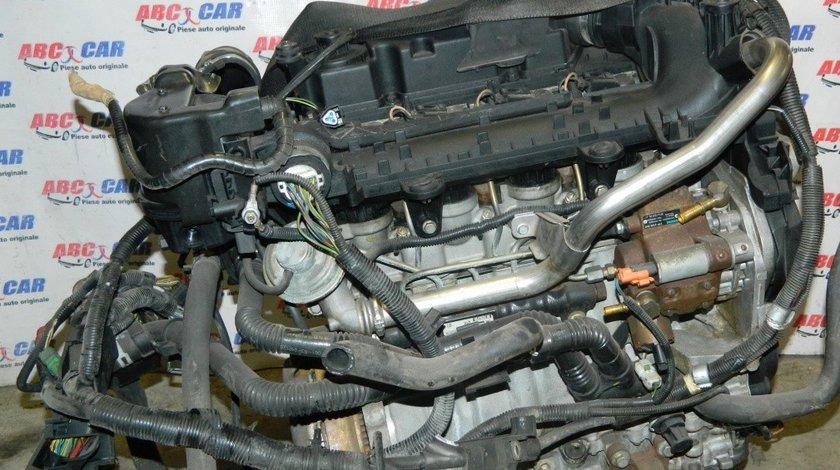 Pompa vacuum Ford Fiesta 1.4 TDCI cod: 72814402