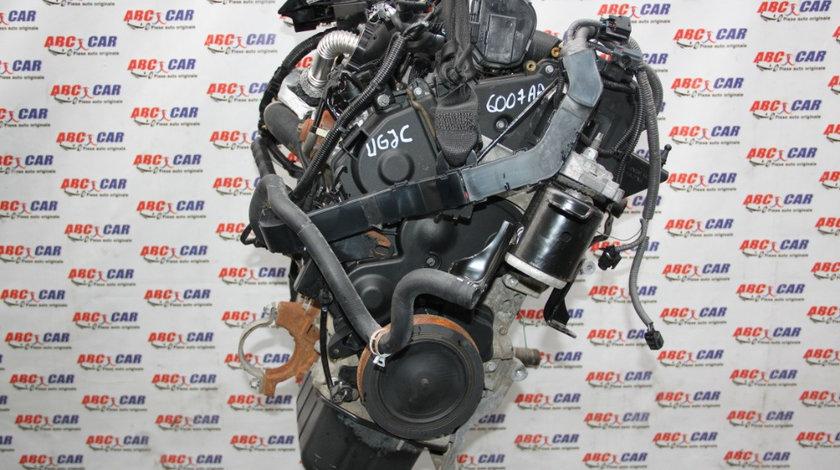 Pompa vacuum Ford Fiesta 1.5 TDCI 2009-20179804021880