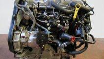 Pompa Vacuum Ford Focus 1.8 tdci F9DA 85 KW 115 CP