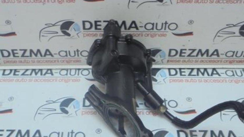 Pompa vacuum, Ford Focus,1.8tdci