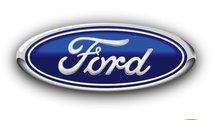 Pompa Vacuum Ford Focus (1998-2004) 1.8 TDDI HATCH...