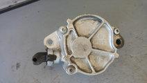 Pompa vacuum ford focus 2 1.6 tdci hhda d156-2b