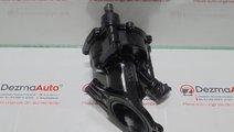 Pompa vacuum, Ford Focus 2,1.8tdci