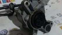 Pompa vacuum ford focus 2 S C-Max 2.0tdci 136CP G6...