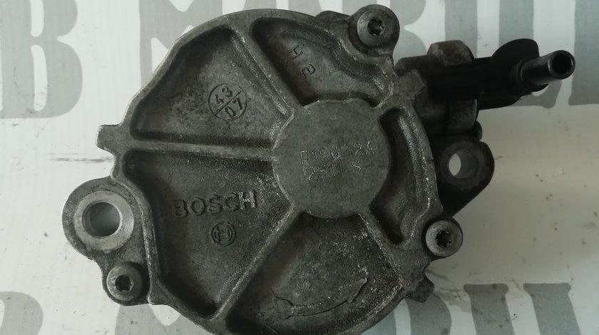 Pompa Vacuum Ford Focus MK2 1.6TDCI Cod:  D156-2A