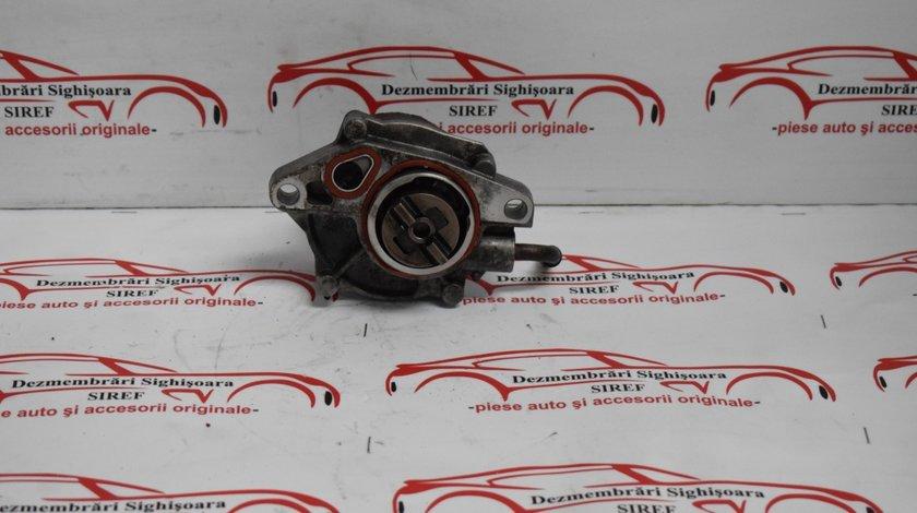 Pompa vacuum Ford fusion 1.4 TDCI 2003 9637413980 532