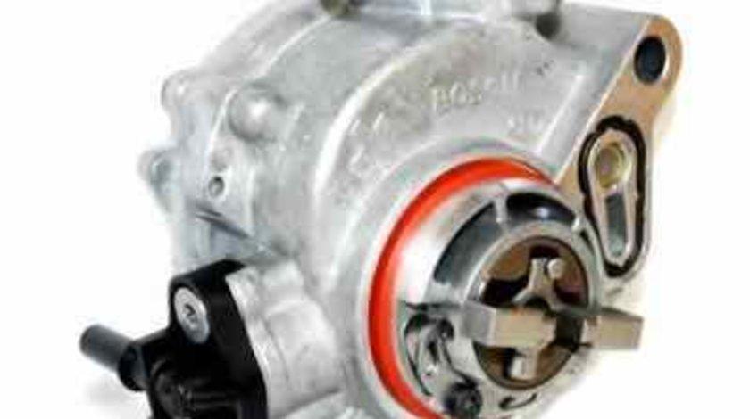 pompa vacuum FORD GALAXY WA6 MEAT & DORIA 91154