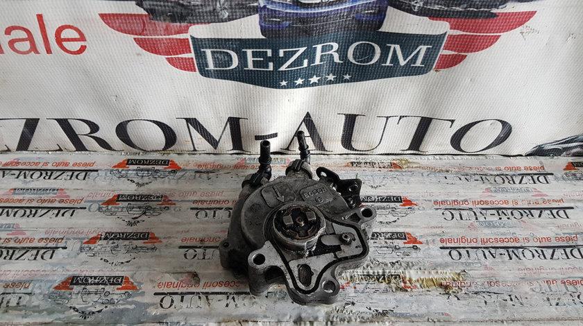 Pompa vacuum Ford Mondeo Mk4 1.6 TDCi 115cp cod piesa : 4R8Q2A451AE