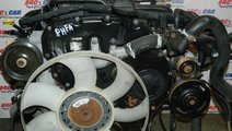 Pompa vacuum Ford Transit 2.4 TDCI 101 CP cod: 914...