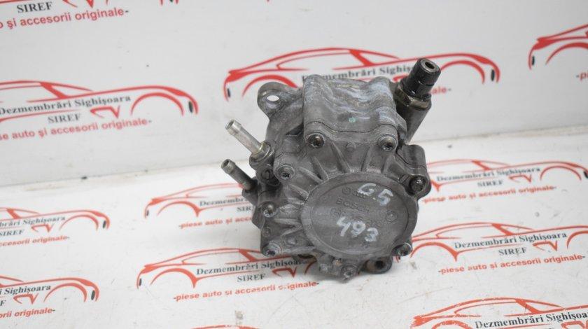 Pompa vacuum Golf 5 2.0 Tdi BKD 03G145209 493