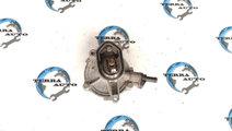 Pompa vacuum Hyundai IX20 1.6 CRDI 85 KW 115 CP co...