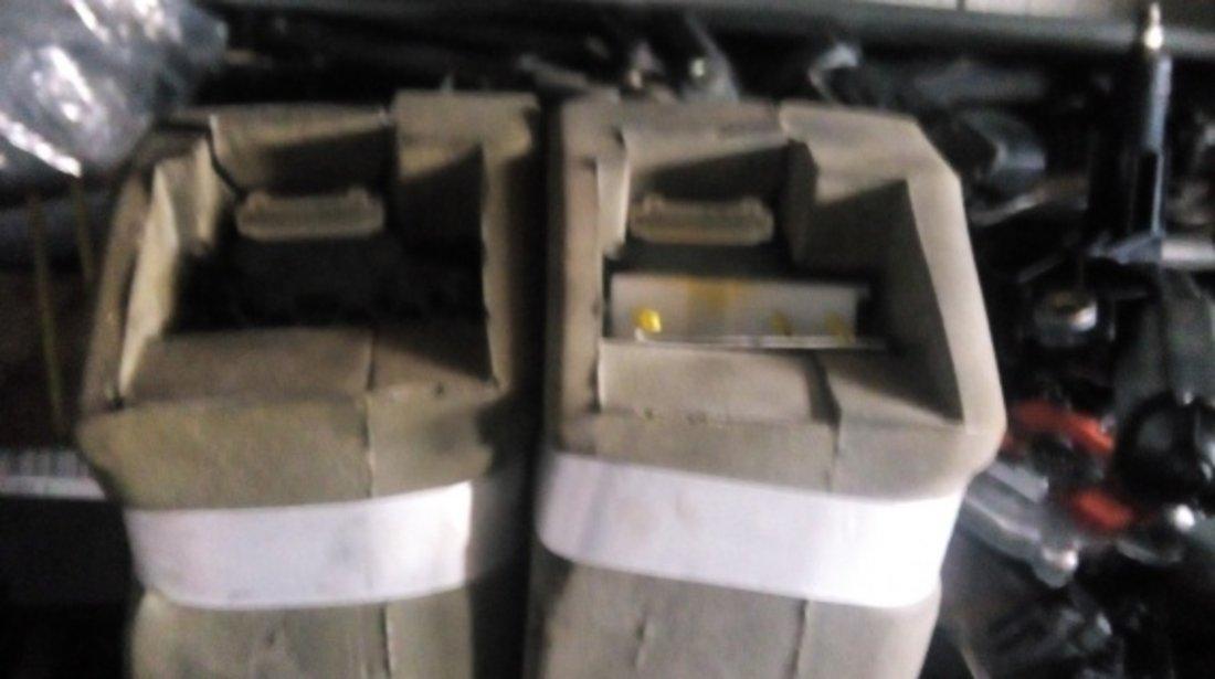 Pompa vacuum inchidere centralizata A160 w168